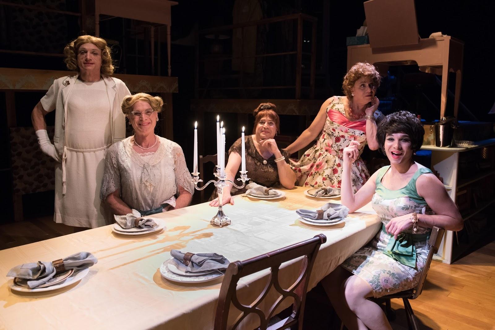 South shore critic speakeasy 39 s casa valentina crass - Rivenditori casa valentina ...