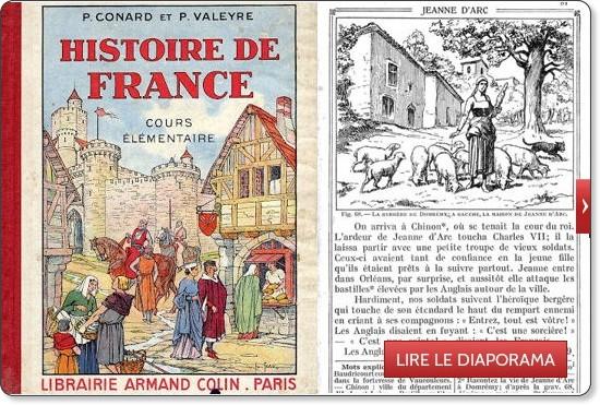http://www.linternaute.com/livre/edition/les-manuels-scolaires-d-antan/