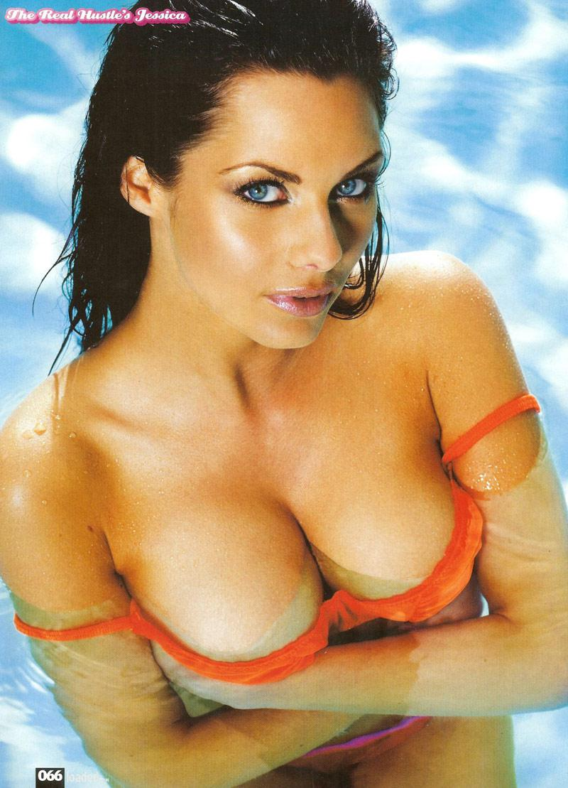 Join. All jessica jane clement red matchless answer
