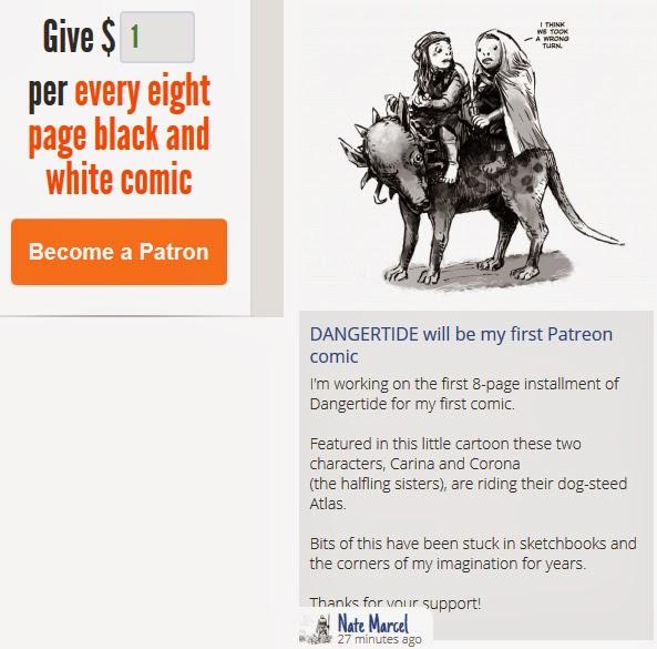 http://www.patreon.com/creation?hid=291470&rf=71006