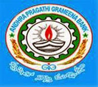 Andhra Pragathi Grameena Bank Recruitment 2015, Office Assistant (Multipurpose), Officer Scale-II Officer Scale-I, Bank Jobs,APGB Jobs,Andhra Pragathi Grameena Bank Recruitment 2015 notification,General Banking Officer,Treasury Manager