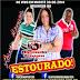Asas Livres – Em Quijingue – BA 30/08/2014