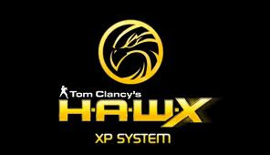 Tom Clancy's HAWX 2 PC Game