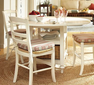 Shayne kitchen table - Shayne kitchen table ...