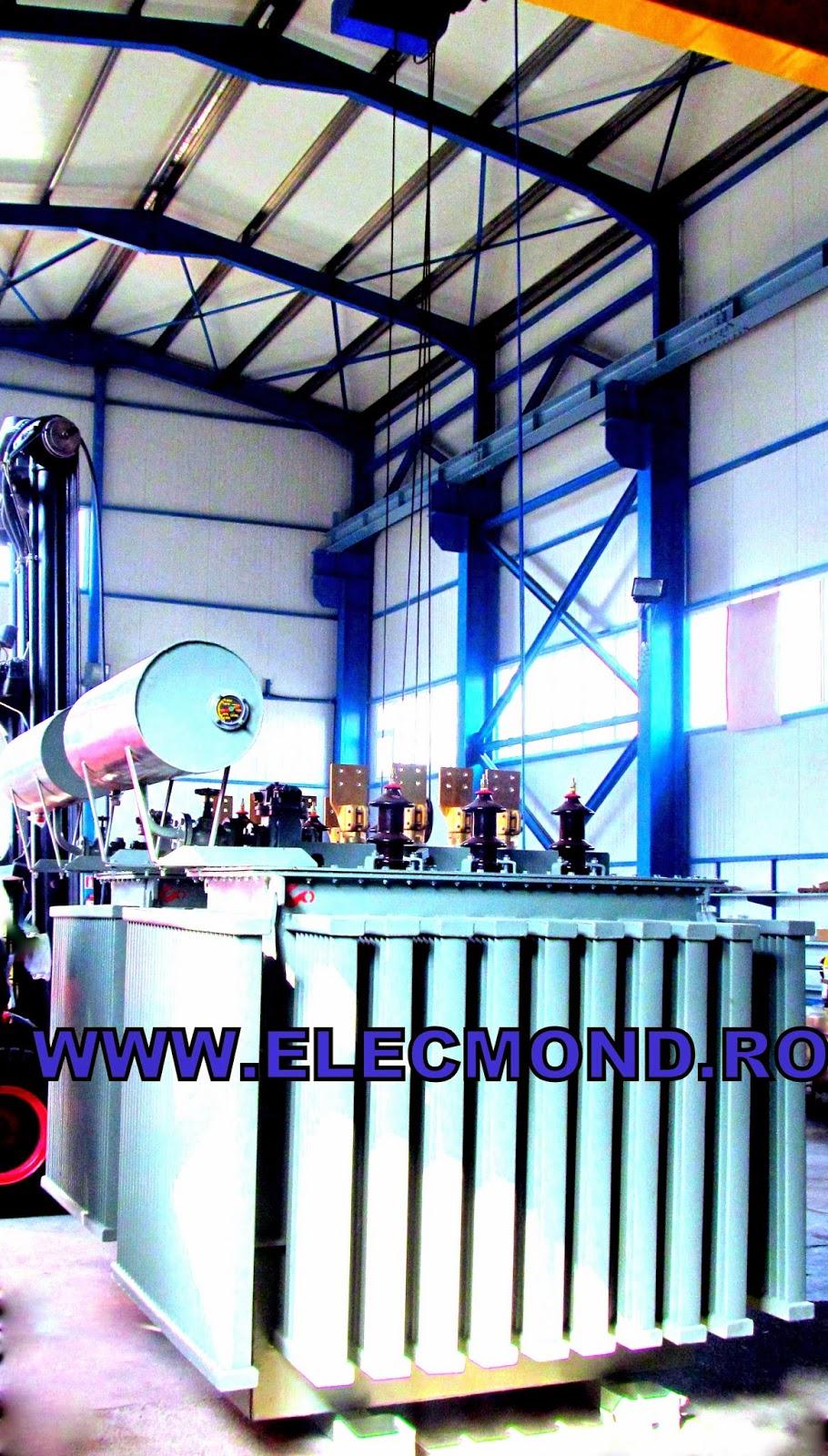 TRANSFORMATOARE 1600 kVA 6/0,4 kV ,TRANSFORMATOARE ELECTRICE, OFERTA TRANSFORMATOARE, PRET TRANSFORMATOR , TRAFO  , OFERTA TRANSFORMATOARE ,transformatoare medie tensiune, TRANSFORMATOARE, TRANSFORMATOR 1600, elecmond