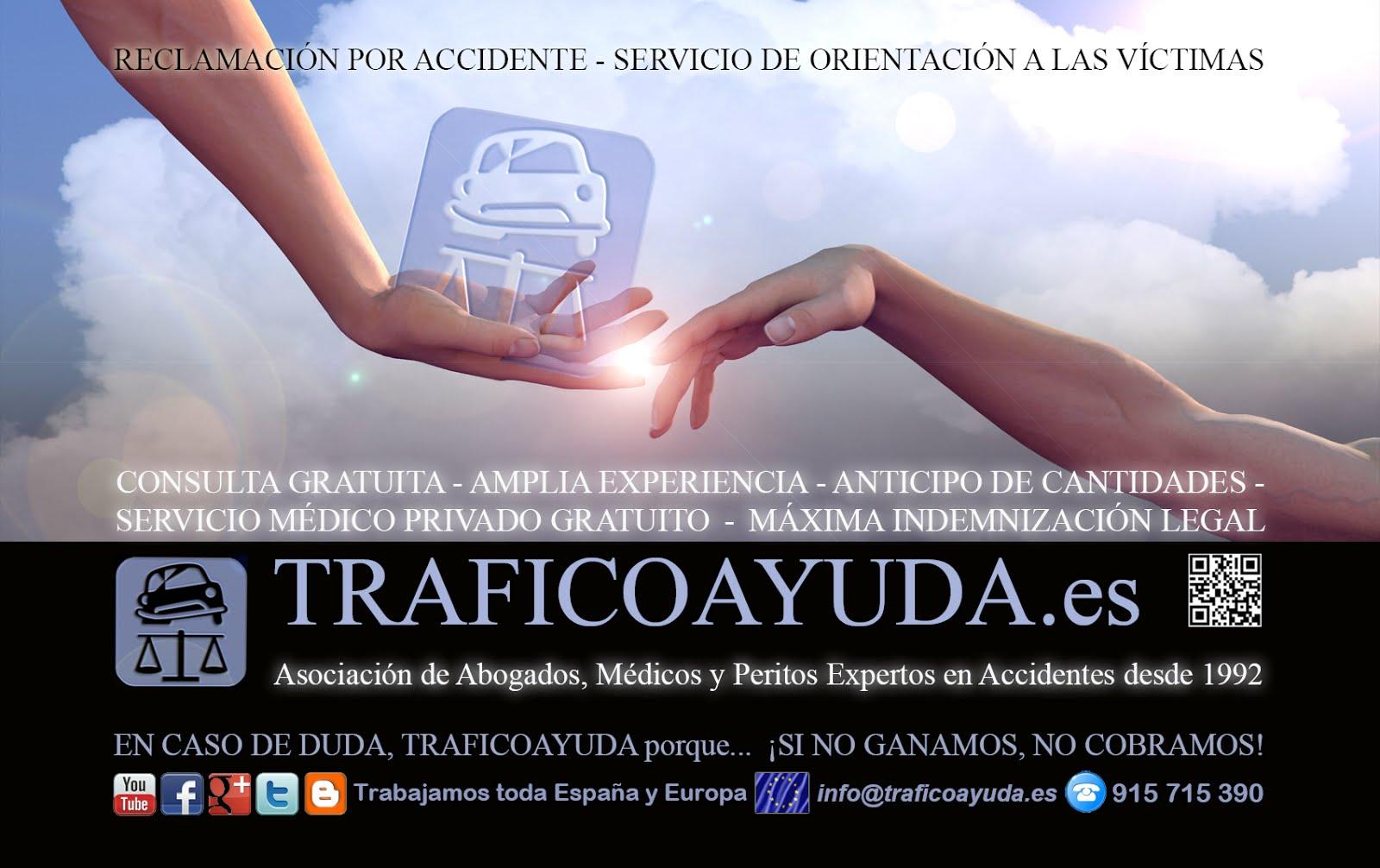 ¡CONSULTA GRATIS! - FREE CONSULTATION!