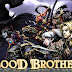 Tải Game Blood Brothers hack full coins, gold