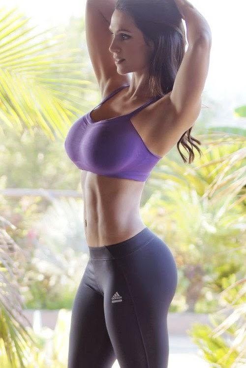 yoga pants lesbians