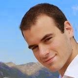 http://escrivajoan.blogspot.com.es/