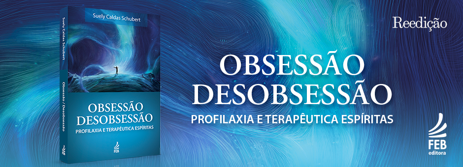 Feb Editora