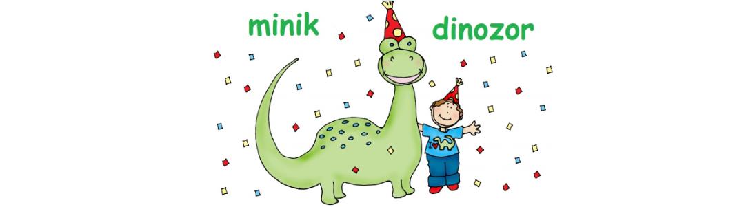 * Minik Dinozor Hikayeleri - Anne Bebek Blogu..