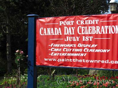 canada day 2011 toronto. canada day fireworks toronto.