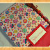 "Livro de Receitas ""Panelinha"" (Cookbook ""Little pan)"""