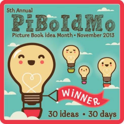 PiBioIdMo Winner 2013