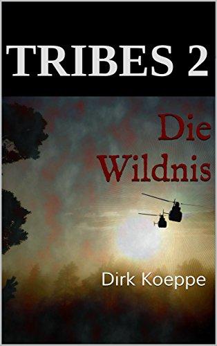 Tribes 2 als Ebook