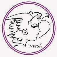 WWSF - Women's World Summit Foundation