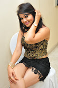 Aswini sizzling at hora hori audio-thumbnail-12