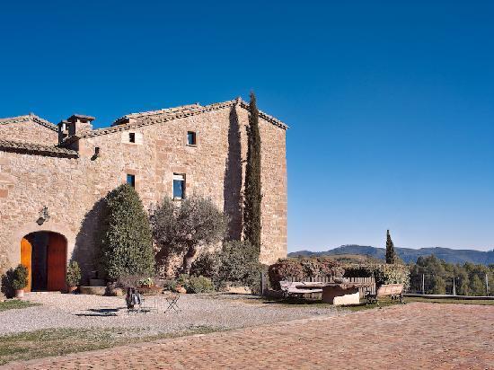 Zeta petra 10 lugares para casarse - Sitios para casarse en barcelona ...