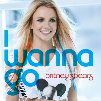 Britney Spears Rolls