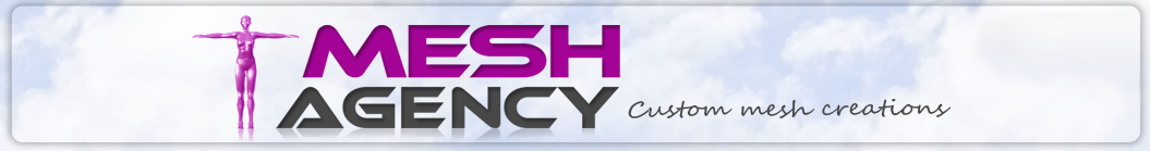 MESH Agency