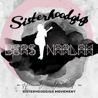 Sisterhoodgigs Movement - Bersinarlah on iTunes