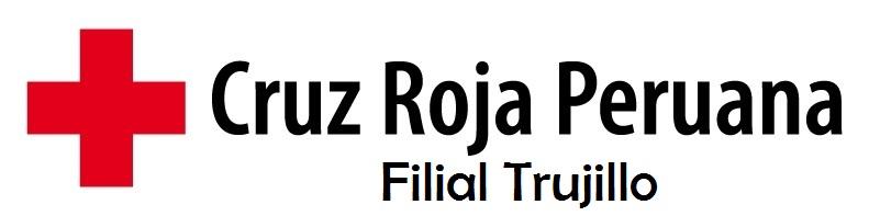 Cruz Roja Peruana Filial Trujillo
