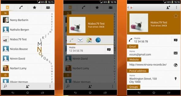 ... +phone++Xperia+i1+Honami+on++Xperia+Z%2C+Xperia+ZL%2C+Xperia+ZR-1.jpg