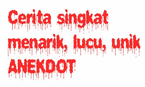 Image Result For Contoh Teks Eksposisia