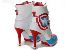 H339new cheap hot inexpensive nike dunksnike dunk high heels on sale