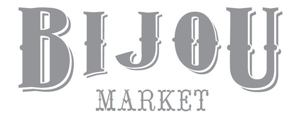 Bijou Market