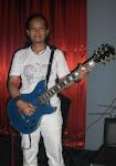 EMAN ( GUITAR )