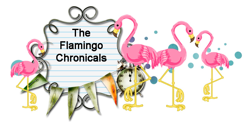 The Flamingo Chronicals