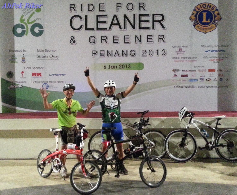 00+AhPek+Biker+at+Straits+Quay+Mall+Cleaner+Greener+Penang+Bike+Ride-217 Teknik pada Main main Judi Poker game Di internet
