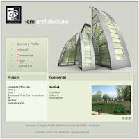 Architecture Websites5