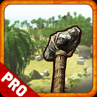 survival-island-3d-pro-full-apk-indir-android-mod