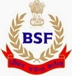 BSF, Recruitment, Constable Daftry, Vacancies, 2015
