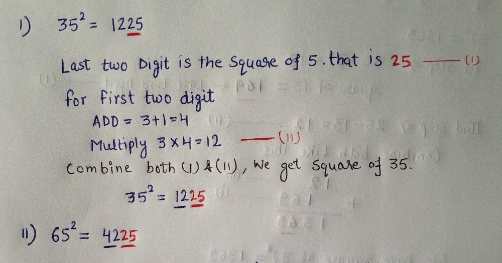 essay on the square root of 2 Bombelli was able to use his rules for operations with complex numbers to solve the cubic equations that produced an expression that contained a square root of a negative number while girolamo cardano was working on solving cubic and quadratic equations in 1539, he encountered some formulas that involved square roots of negative numbers.