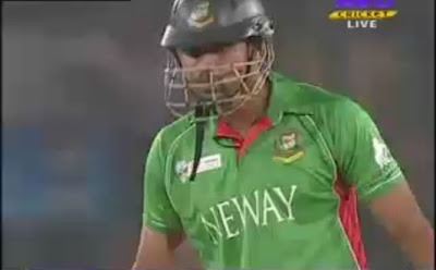 Pakistan won+the Asia Cup 2012