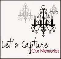 Let's Capture Our Memories