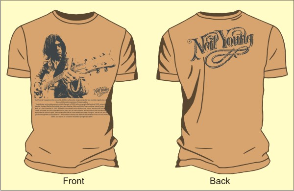 neil_young-neil_young_vector