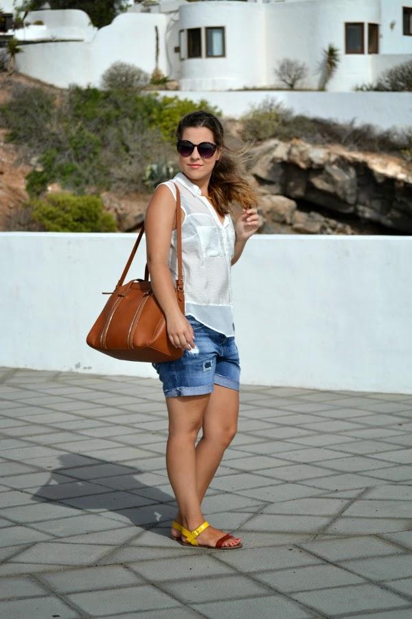 look_camisa_blanca_básico_cómodo_nudelolablog_04
