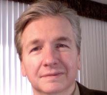 Bryan Polivka