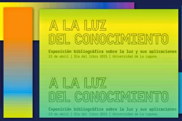 """""""A la Luz del Conocimiento"""""""