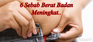Tips Cepat Hamil Baget TAPI ........