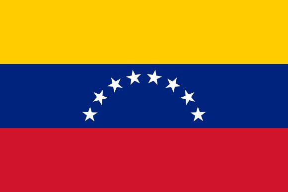 Libertad y dignidad para el pueblo venezolano