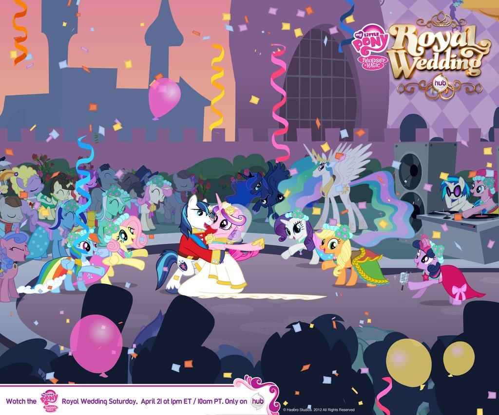 http://3.bp.blogspot.com/-COX4FabSu7E/T3s71WlT7sI/AAAAAAAABE0/Io6PEA78isw/s1600/MLP+BR+Royal+wedding.jpg