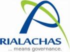 Lowongan Kerja PT Rialachas Tathya Prayukti Terbaru