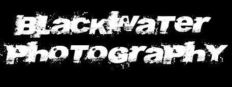 BLACKWATER PHOTOGRAPHY