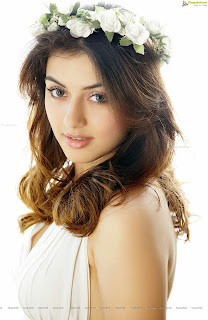 actress hansika motwani wiki hot big boobs n navel hd pics images photos wallpapers34