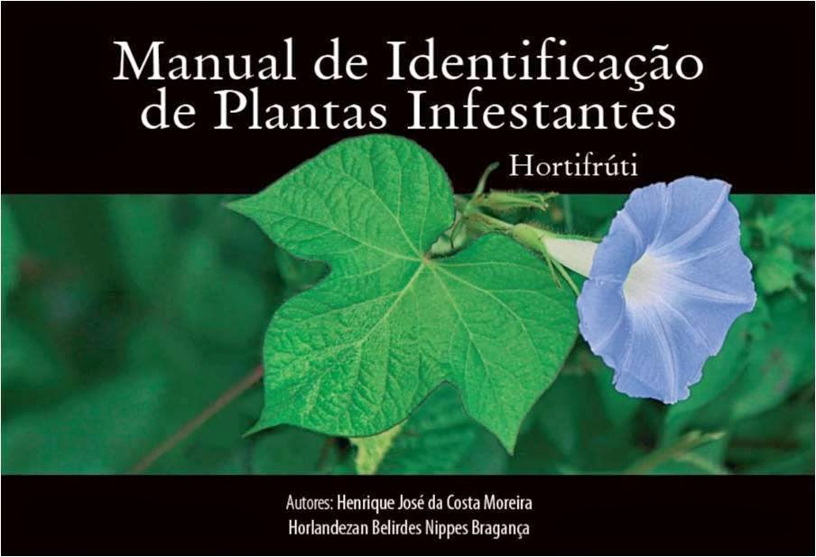 https://www.dropbox.com/s/oiloyb3ypyx7kav/manual%20plantas%20infestantes.pdf?dl=0
